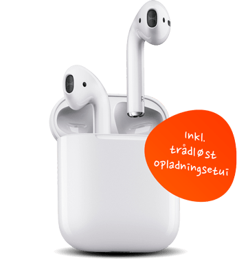 apple-airpods-splash_v2 (002).png