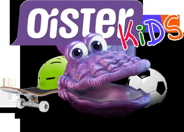 oister